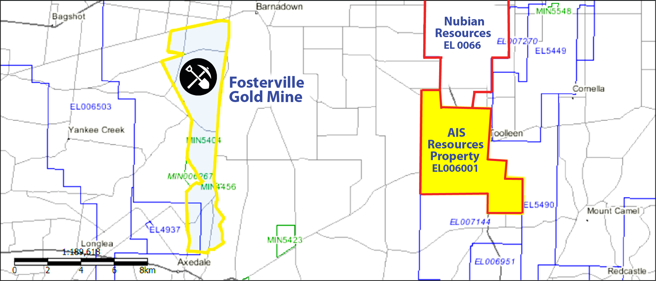 Fig-1-AIS-To-Acquire-Toolleen-Fosterville-Gold-Project