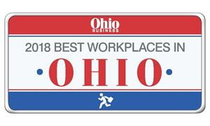 0_int_Ohio_bestplacestowork-2018.jpg
