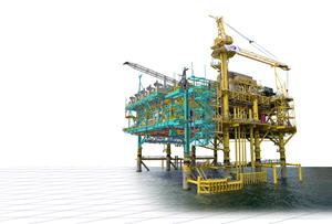McDermott to Use Integrated Software Platform to Deliver Best in Industry EPCI Solutions for Project Lifecycle