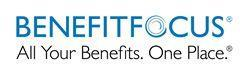 Benefitfocus logo.jpg