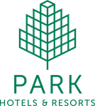 Park Hotels & Resorts Inc. Announces Third Quarter 2021 Earnings Conference Call on November 4, 2021