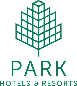 Park_Logo_Primary_Green_RGB.png