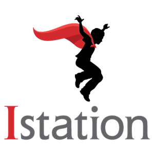 4_int_Istation.Logo_NoTagline_100x100px.png