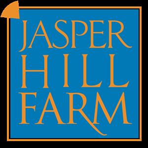 4_int_JasperHillFarm-01.png