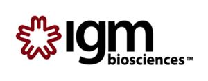 IGMS.png