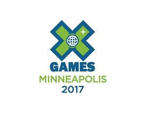 X Games logo.jpg
