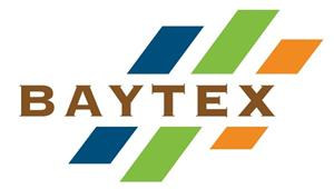 Baytex Logo SR Report.jpg