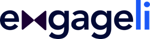 Engageli_Logo_Final.png