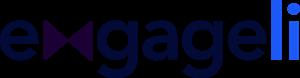 Engageli_Logo_Final.png