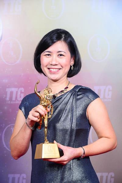 Angeline Tang-F