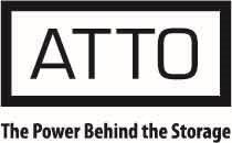 ATTO logo B&W.jpg