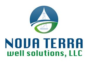 Oil and gas company Nova Terra Well Solutions expands