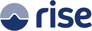 Rise Wealth Technologies.png