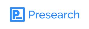 Presearch logo.png