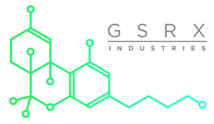 GSRX Signs Purchase Agreement to Acquire Dispensario 420