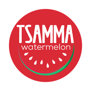 Tsamma.png