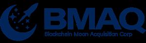 Blockchain Moon Acquisition Corp Logo.png