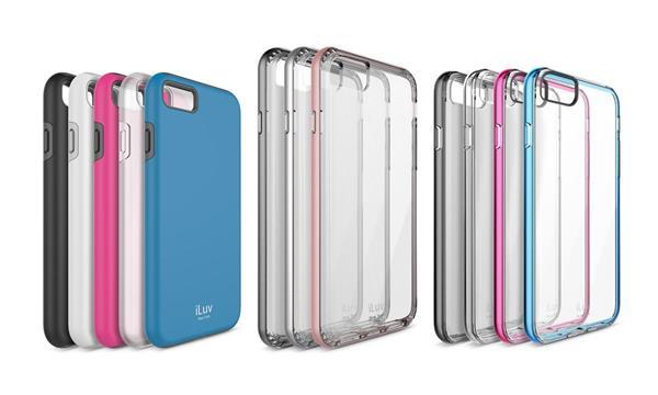 iPhone 7 and iPhone 7 Plus Cases.jpg