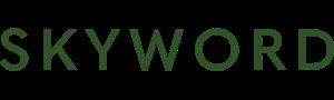 Skyword-Logo_Temp-2019.png