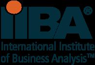 IBA-logo-vertical-block.png
