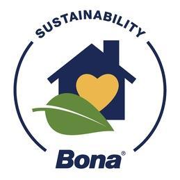 Bona_Sustainability HHH