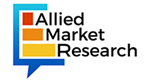 Global Turbo Generator Market to Reach $12.6 Billion by 2027: Allied Market Research - GlobeNewswire