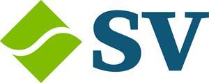 Image result for sv health investors