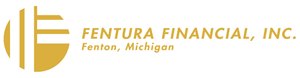Fentura Financial Inc.