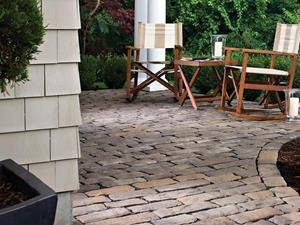 Ventura County Top Rated Pavers Contractor | Call us at 1 (888) 330-8818