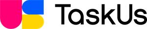 taskuslogorgb-2020.png