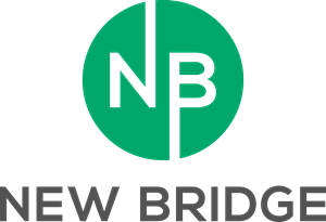 New_Bridge_logo_jade.png