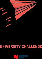 FMTLinc ConcoursUniversitaire LOGO ANG