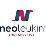 Neoleukin.png