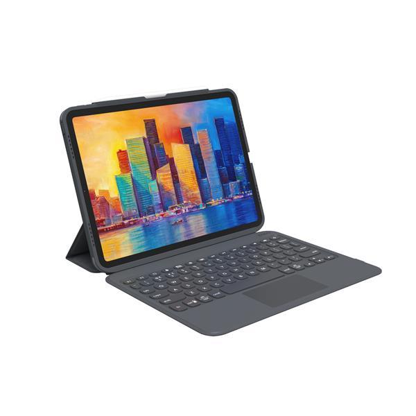 ZAGG ProKeysTrackpad_11_10.9 iPad