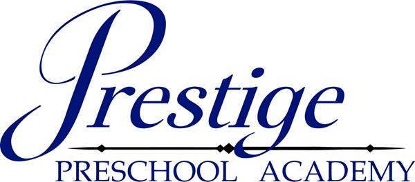 Learning Care Group Acquires Prestige Preschool Academy