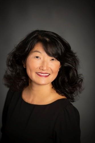 JoLee McDevitt, Mortgage Consultant at TruStone Home Mortgage