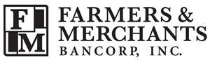 F&M-bancorp-logo-blk.jpg