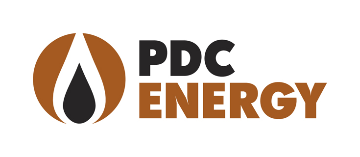 PDC Energy President & CEO Bart Brookman Mails Letter to Shareholders