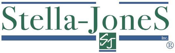 SJI.JPG