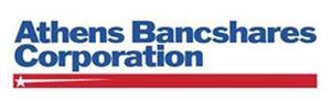Athens Bancshares Corp.jpg