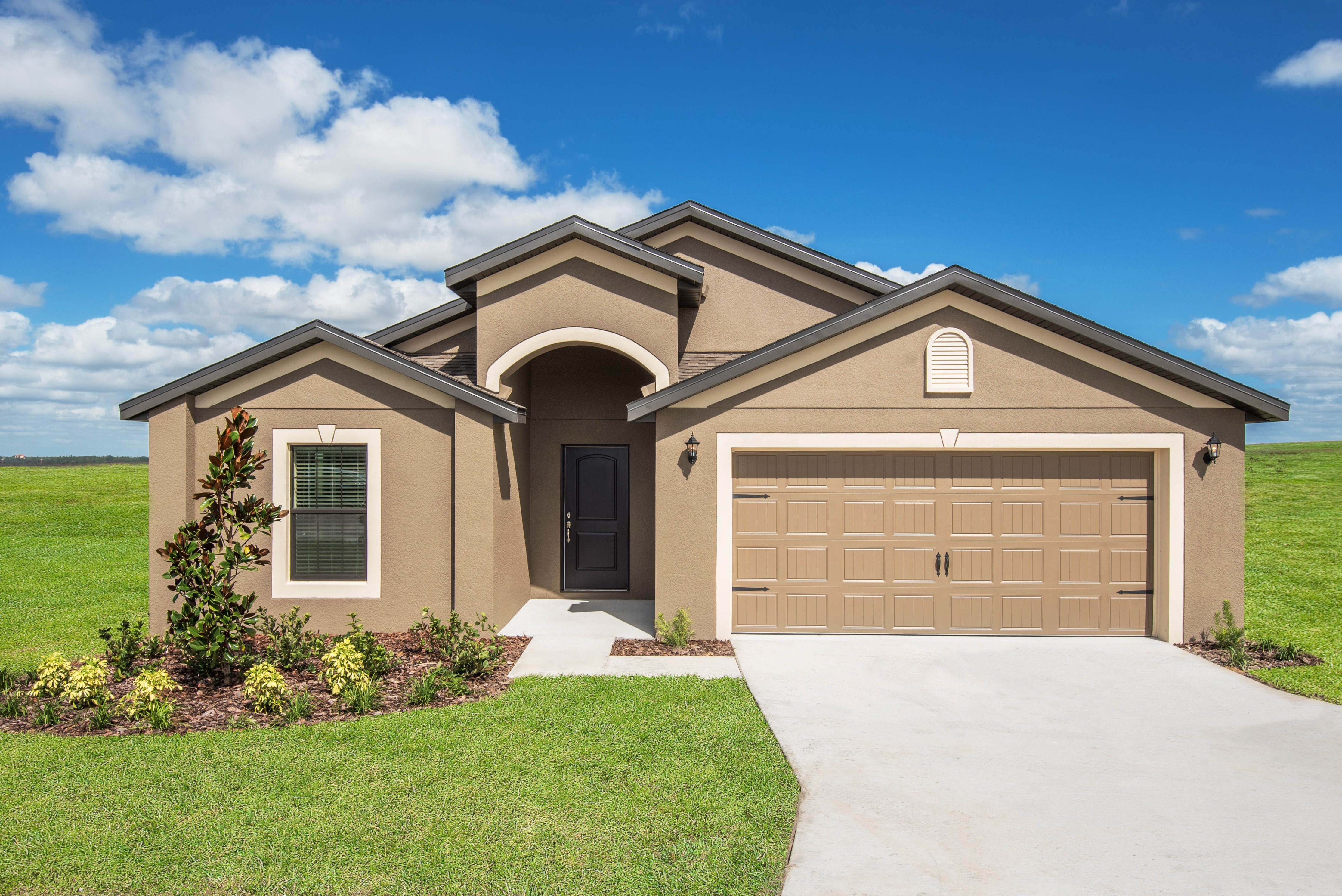 The Estero at Kensington View is Now Available