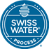 Swiss-Water-primary-blue-logo-PNG.png