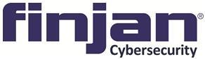 Finjan_logo.jpg