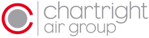 chartright-logo-ret-g.png