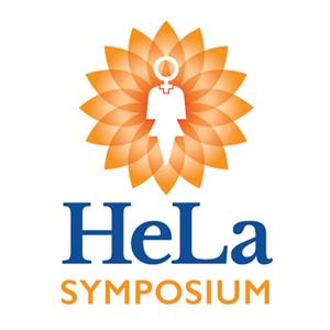 How Do You Keep Black Mothers From Dying? 23rd Annual HeLa Symposium