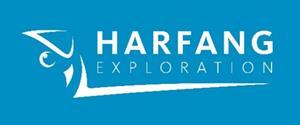 harfang_explo.jpg
