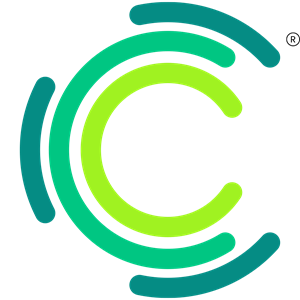 CCC-Primary-Logo_1000px (2).png