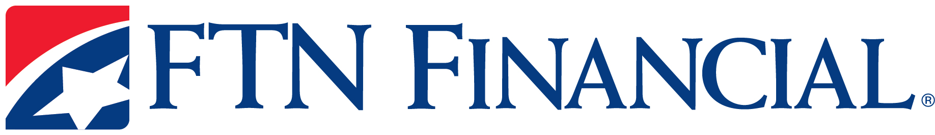 FTN Financial Logo