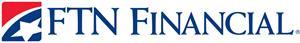 FTN Financial Logo