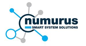 NumurusLogo_with_Tagline_and_Icon_Large.jpg